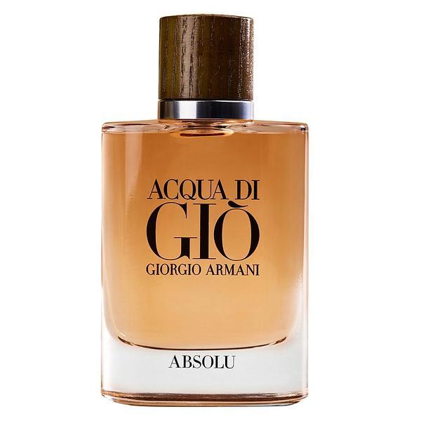 Giorgio Armani Acqua Di Gio Absolu edp 125ml