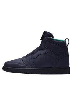 Nike Air Jordan 1 High Zip (Donna)