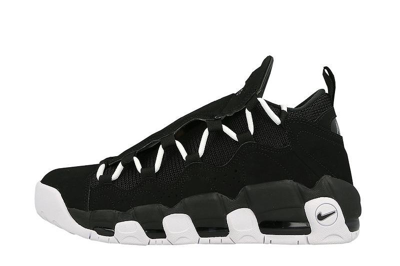 Nike Air More Money (Uomo) Scarpe casual al miglior miglior miglior prezzo   8dc57e