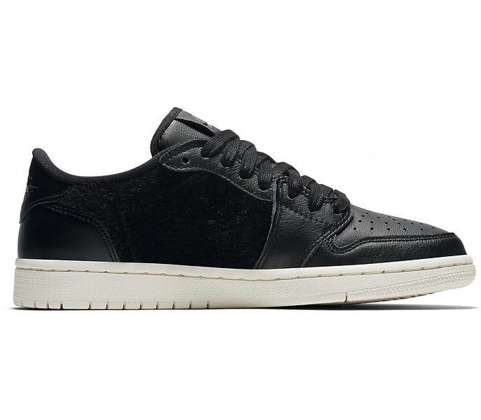 Nike Air Jordan 1 Retro Low NS Donna