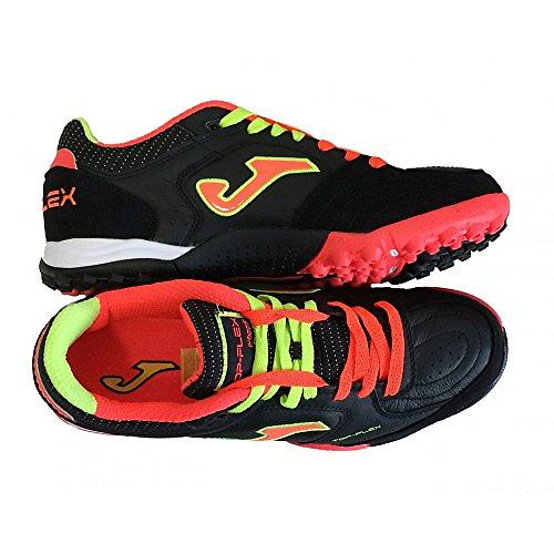 Joma Top Flex TF 2014 (Uomo)