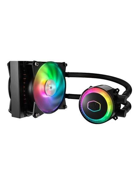 Cooler Master MasterLiquid ML120R RGB 120mm