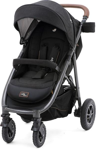 24d2c8ec3c2 Joie Baby Mytrax Flex Signature (Pushchair) Best Price | Compare deals at  PriceSpy UK