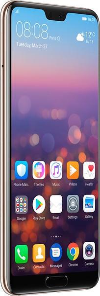 Bild på Huawei P20 Dual SIM från Prisjakt.nu