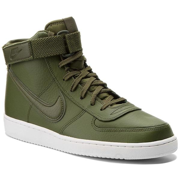 Nike Vandal High Supreme Leather (Uomo)