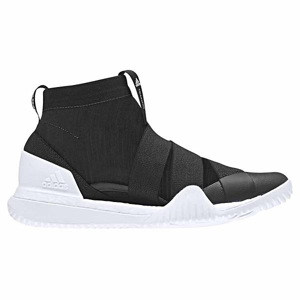 Adidas Pure Boost X TR 3.0 LL (Donna)