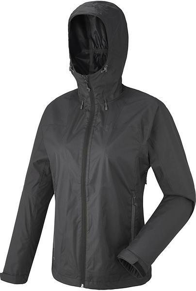 Millet Fitzroy II Jacket (Donna)