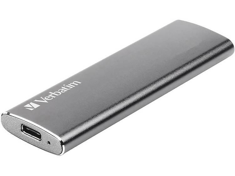 Bild på Verbatim Vx500 USB 3.0 240GB från Prisjakt.nu