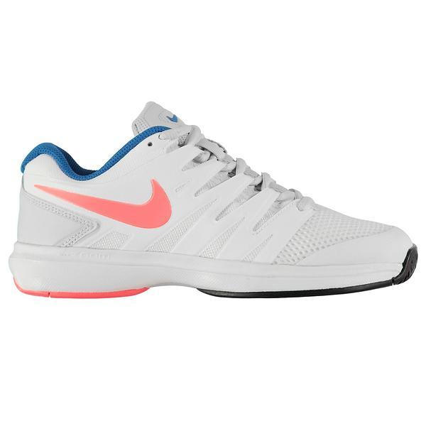 Nike Air Zoom Prestige (Donna)