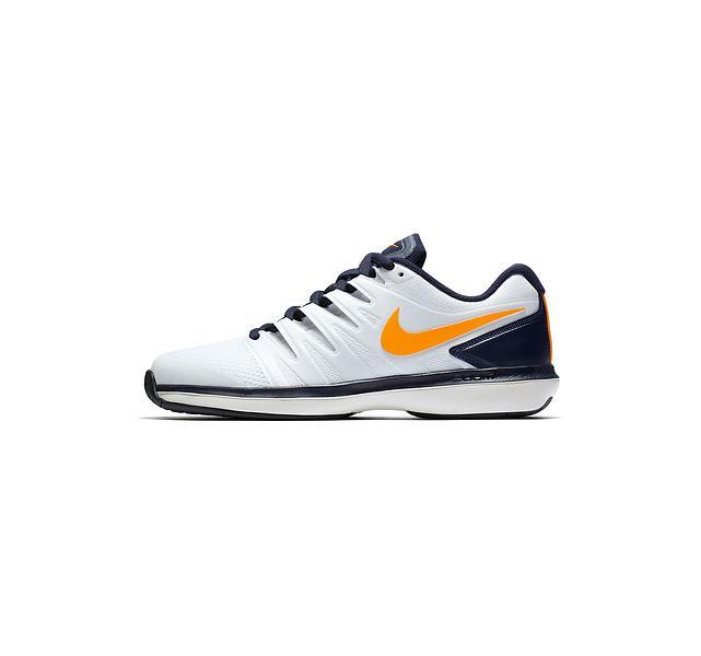 Nike Air Zoom al Prestige (Uomo) Scarpa da tennis al Zoom miglior prezzo   2abb2c