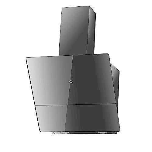 KKT Kolbe MIRA6014S 60cm (Nero)
