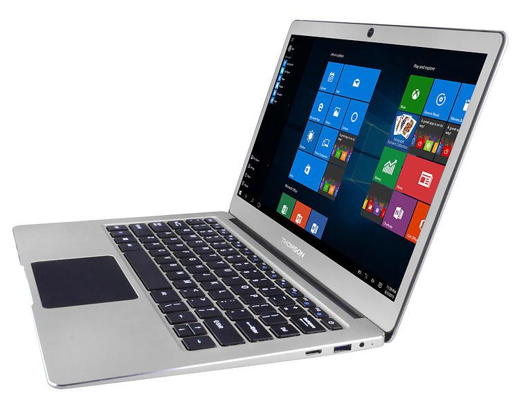 Thomson neox th13 x4 au meilleur prix comparez les - Console informatique pas cher ...