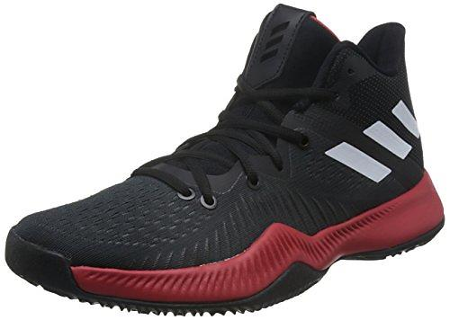 Adidas Mad Bounce (Uomo)
