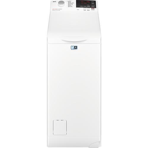 AEG L6TBG721 (Bianco)