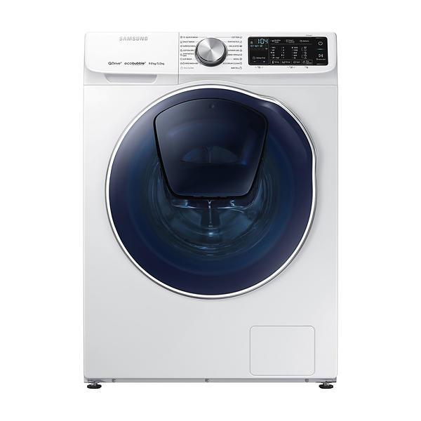 Samsung WD90N642OOW (Bianco)