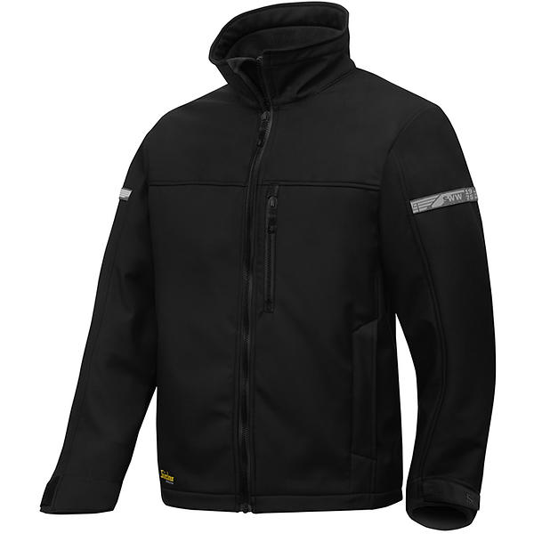 Snickers 1200 Jacket (Uomo)