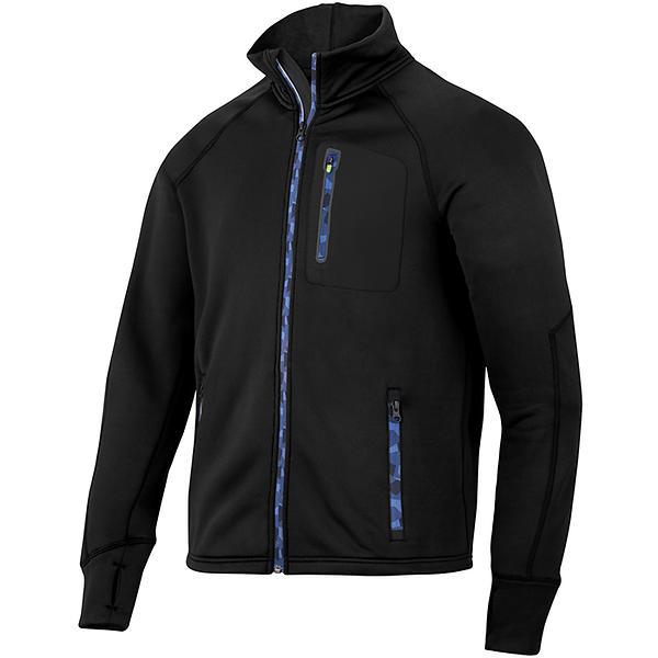 Snickers 8001 FlexiWork Jacket (Uomo)