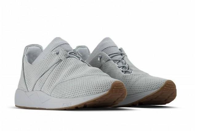 94834284787d på og Eaglezero Dame Copenhagen sneakers Best Arkk Fritidssko pris zp7q5xB
