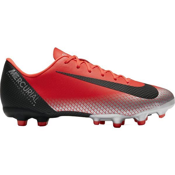 Nike () Mercurial Vapor XII Academy CR7 MG FG (Jr) () Nike 49b26e