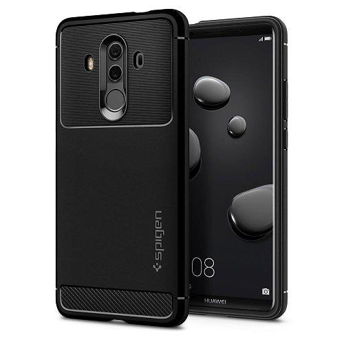 Spigen Rugged Armor for Huawei Mate 10 Pro