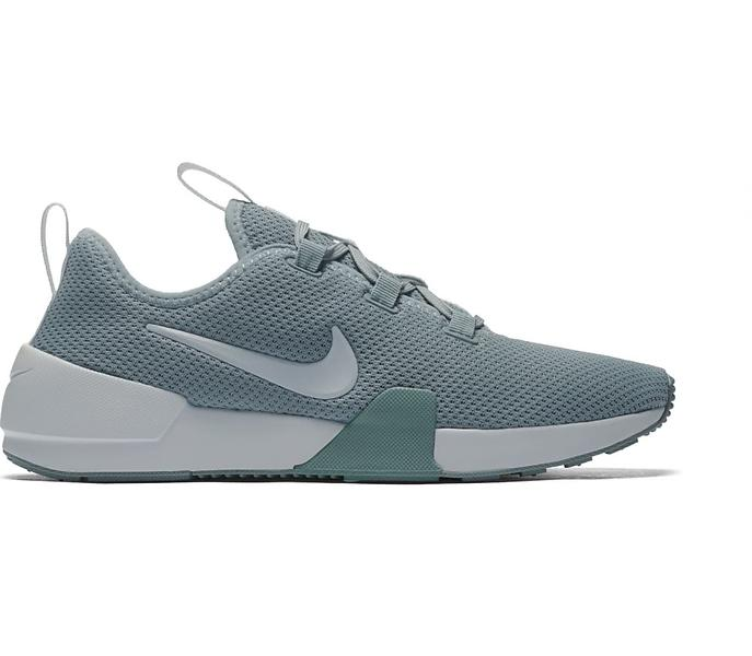Nike W Ashin Modern AJ8799101 Couleur Blanc Pointure 380 Violet ... 7dd854cd218e