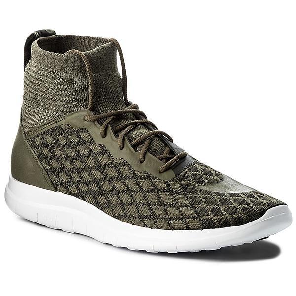 purchase cheap 5c9df dc242 Nike Free Hypervenom 3 Flyknit (Men's) Best Price   Compare ...
