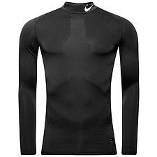 Nike Pro Training LS Shirt (Uomo)