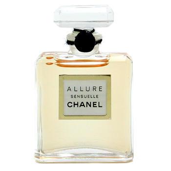 Chanel Allure Sensuelle Parfum 7.5ml