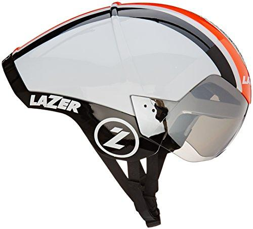 Lazer Wasp Air Tri