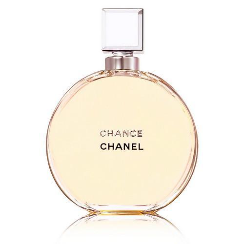 Chanel chance prisjakt