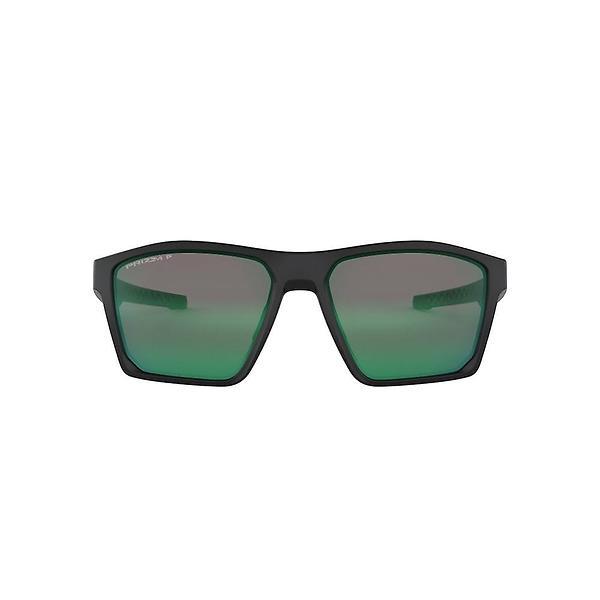 Relaterade produkter för Oakley Targetline Prizm Jade Polarized Solglasögon aeacfb13480c4