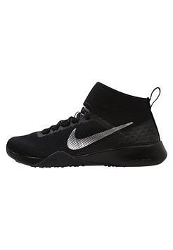 Nike Air Zoom Strong 2 Selfie (Donna)