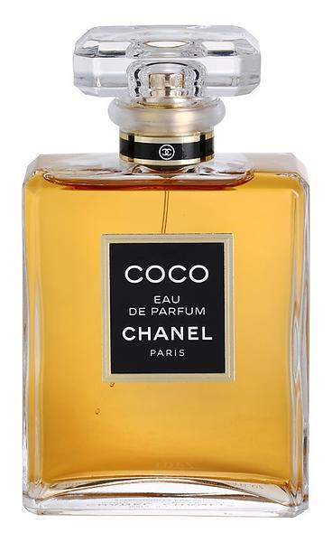 Chanel Coco edp 100ml