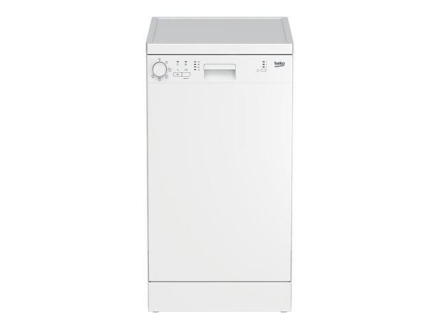 Beko DFS05013W (Bianco)