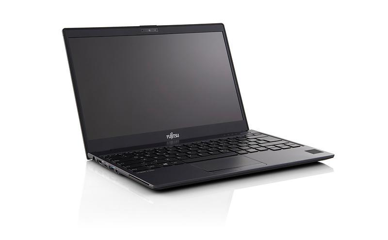 Fujitsu Lifebook U938 (VFY:S9380M451WIT)