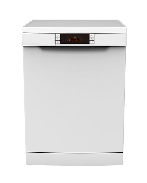 valberg 14c45 a w sic blanc au meilleur prix comparez les offres de lave vaisselle sur. Black Bedroom Furniture Sets. Home Design Ideas