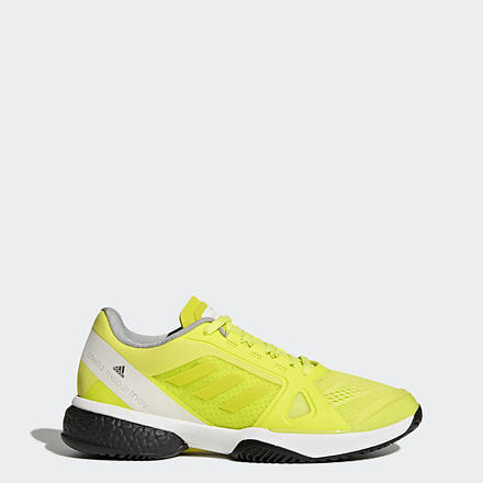 5e234d10 Adidas by Stella McCartney Barricade Boost 2018 (Women's)