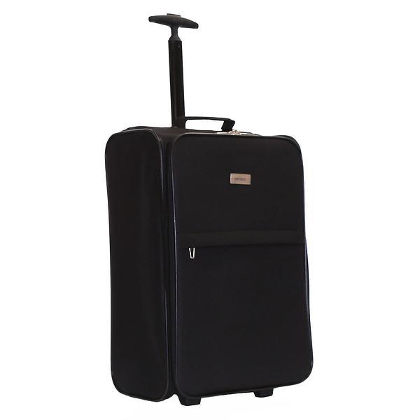 Karabar Trento valigia bagaglio a mano 55cm