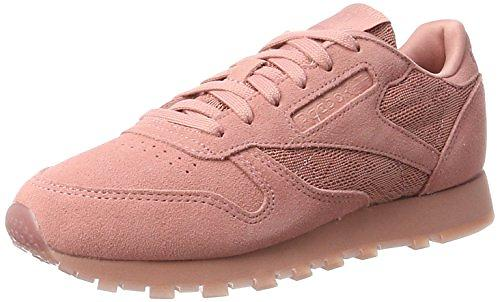 Reebok Classic Leather Lace (Donna)