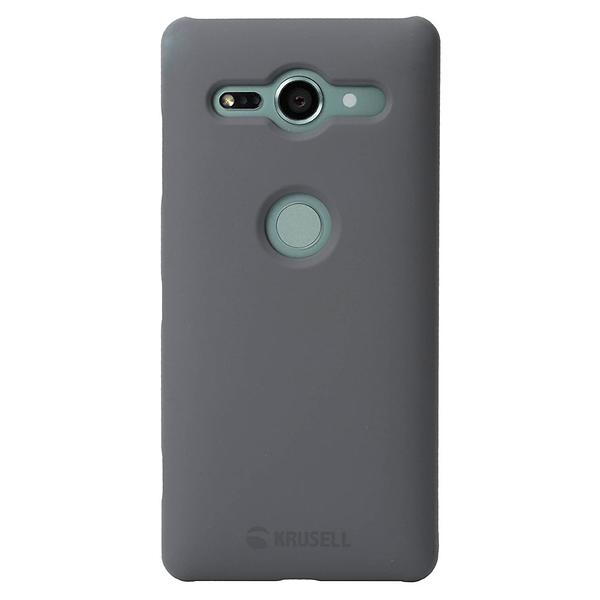 Krusell Nora Cover for Sony Xperia XZ2 Compact