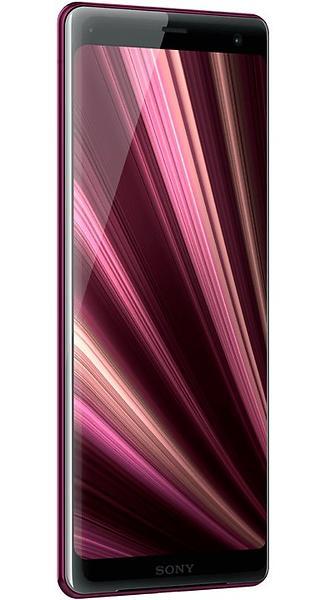 Bild på Sony Xperia XZ3 Dual H9436 från Prisjakt.nu