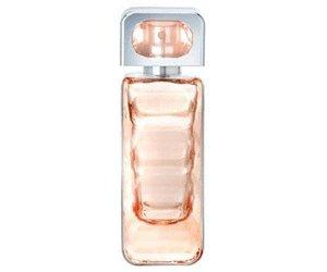 Hugo Boss Boss Orange Woman edt 30ml