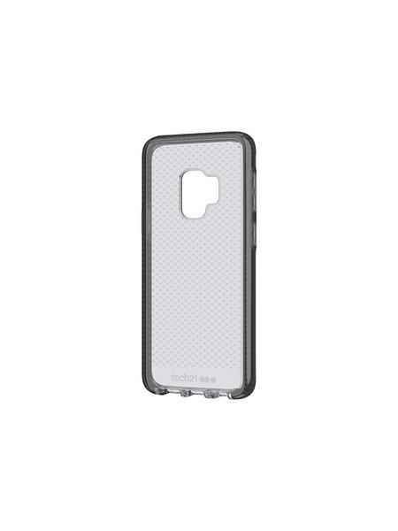 Tech21 Evo Check for Samsung Galaxy S9