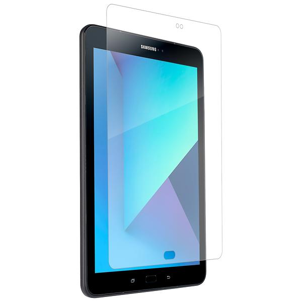 Zagg InvisibleSHIELD Glass+ for Samsung Galaxy Tab S3 9.7
