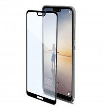 Celly Full Glass for Huawei P20 Lite