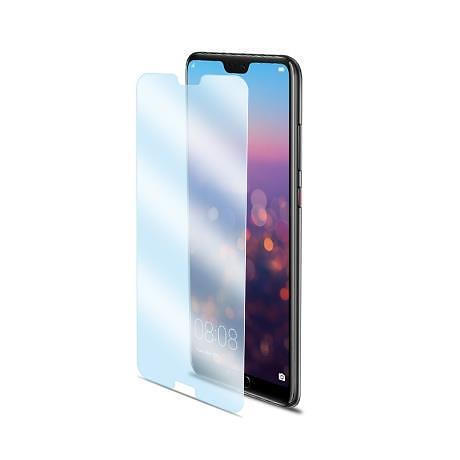 Celly Easy Glass for Huawei P20 Pro