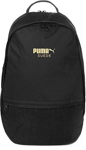 Puma Suede Backpack (075087)