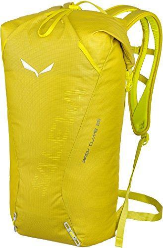 Salewa Apex Climb Backpack 25L