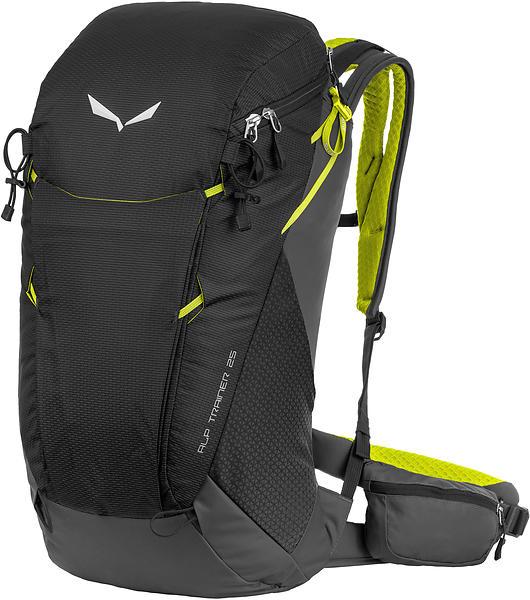 Salewa Alp Trainer Backpack 25L