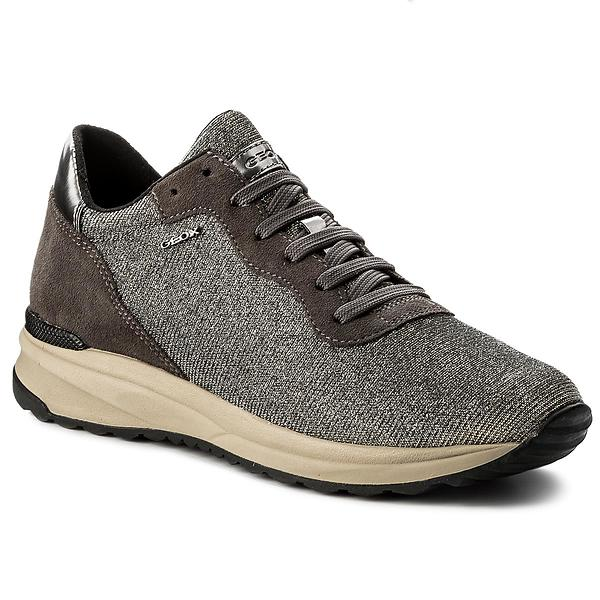 Geox Airell D642SB (Donna)